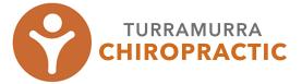 Turramurra Chiropractic Logo